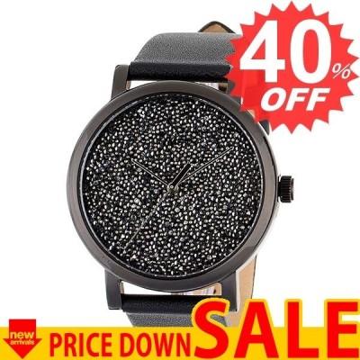 タイメックス 腕時計 TIMEX  MULTI TW2R95100      比較対照価格14,040 円