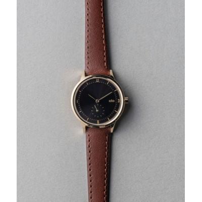 腕時計 ペア ウォッチ