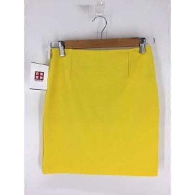 スウィングル swingle スカート サイズJPN:1 レディース 【中古】【ブランド古着バズストア】