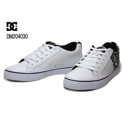 ディーシーシューズ DC SHOES DM204030 XKWC COURT VULC SE SN スニーカー メンズ 靴