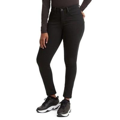 リーバイス レディース デニムパンツ ボトムス Levi'sR 311 Shaping Skinny Jeans