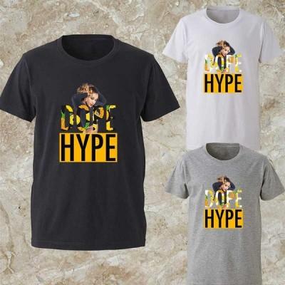 メンズ Tシャツ パロディ ブランド ロゴ パイン セクシー セクシーガール
