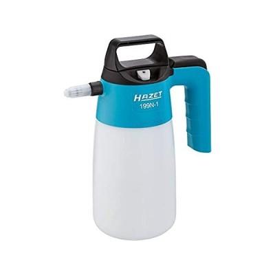 HAZET 199N-1圧力噴霧器並行輸入品