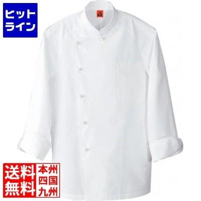 コート QA7346-0(男女兼用)L