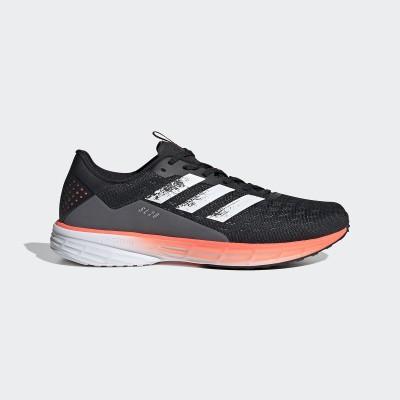 adidas (アディダス) SL20WIDE 27.0cm . メンズ JAD07 EH3142