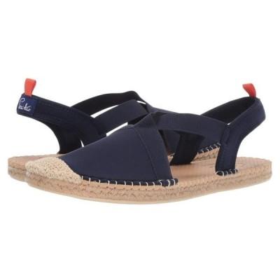 ユニセックス サンダル Seafarer Slingback Water Shoe