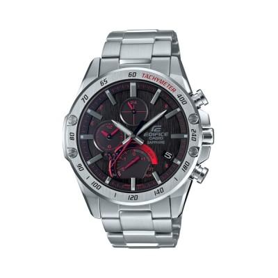 腕時計 薄型スマートフォンリンクモデル / EQB-1000XYD-1AJF / エディフィス