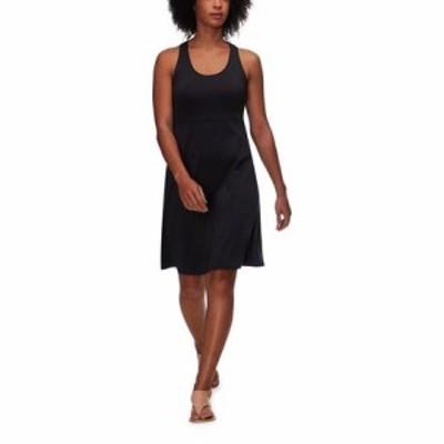 ベイスン アンド レンジ ドレス スカート Suncrest Dress - Womens