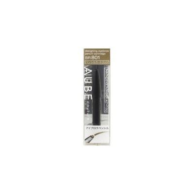 「花王ソフィーナ」 オーブクチュール デザイニングアイブロウ ペンシルカートリッジ BR801 「化粧品」