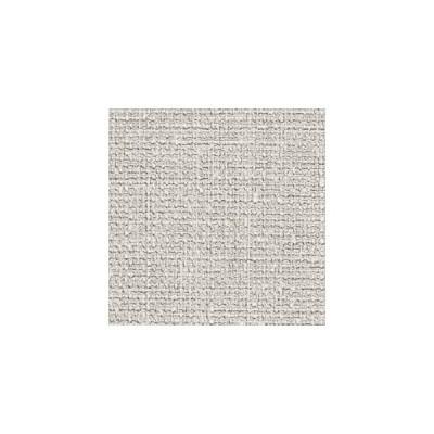 サンゲツの壁紙 フェイス(FAITH)TH30120(1m)10m以上1m単位で販売