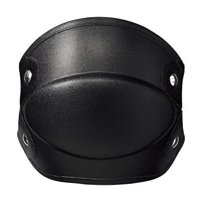 アシックス(asics) 野球 トレーニング キット バント練習用 BPG234 ブラック BPG234 ブラック F