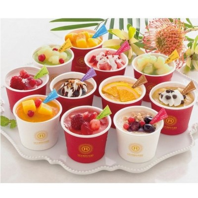 銀座京橋 レ ロジェエギュスキロール アイス 11個入 アイスクリーム スイーツ ギフト お取り寄せ プレゼント 贈り物 内祝い お祝い 出産祝い 出産内祝い
