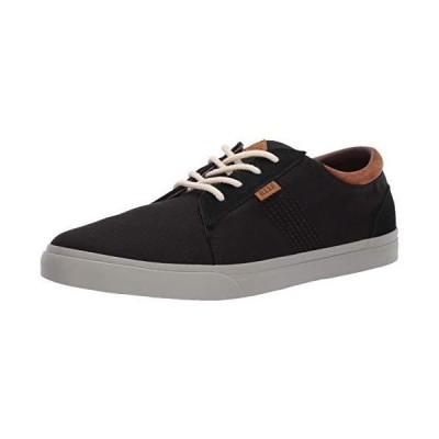 Reef Men's Ridge Tx Skate Shoe