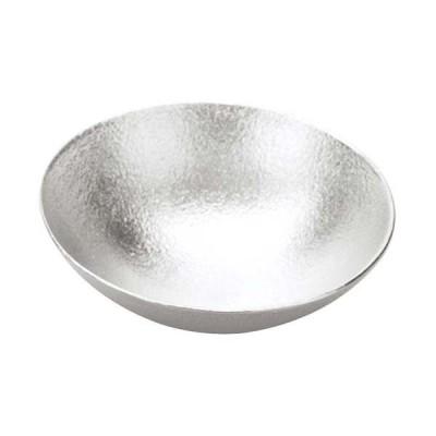 能作 錫 kuzushi Tare 大 501540和・洋・中 食器