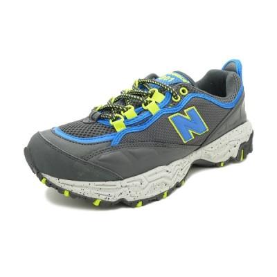 スニーカー ニューバランス NEW BALANCE ML801GLC ダークグレー NB メンズ シューズ 靴 19HO