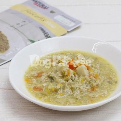 ナチュラルハーベスト フェカリス1000 チキン 1袋 乳酸菌 ドッグフード 総合栄養食 バランス栄養食