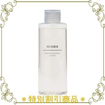 無印良品 導入化粧液 化粧水 200ミリリットル (x 1)