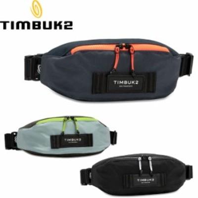 メール便 ティンバック2 TIMBUK2 バッグ ボディバッグ メンズ レディース 横型 スラッカーチェストパック 全3色 3