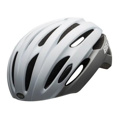 BELL ベル AVENUE アベニュー ヘルメット マットホワイト/グレー