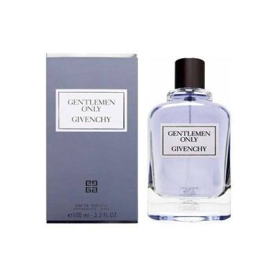 ジバンシー ジェントルマン オンリー EDT SP (男性用香水) 50ml