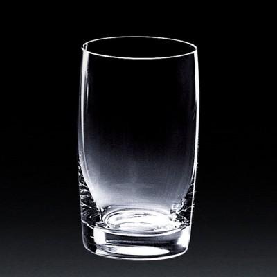アデリア シュピゲラウ グラス おしゃれ タンブラー コップ 無鉛クリスタルガラス製 ベリッシマ 8オンス グラス 12客入