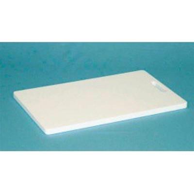 リス興業 RISUKOGYO リス 家庭用 抗菌PC まな板 (両面シボ付) KM (410×230) キッチン用品