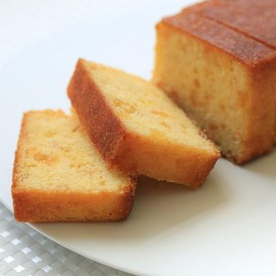 ◆近江路〈ペルテスイーツ〉オレンジピールのパウンドケーキ-[T]omij【YHO】_C210426800003