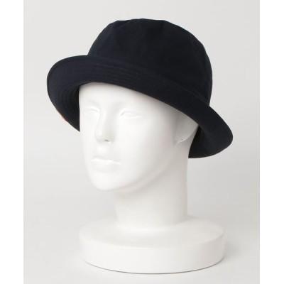 general design store / ロウマスタープロダクト パラフィン ルーティーンハット MEN 帽子 > ハット
