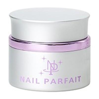 Nail Parfait(ネイルパフェ) ミキシングジェル MX00 4g