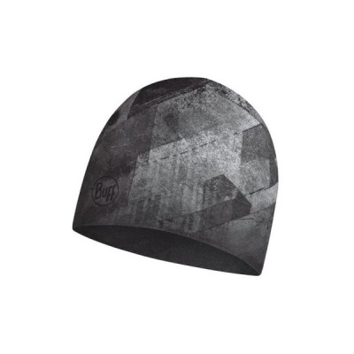 バフ レディース レディース用ウェア 帽子 buff-(R) microfiber-reversible