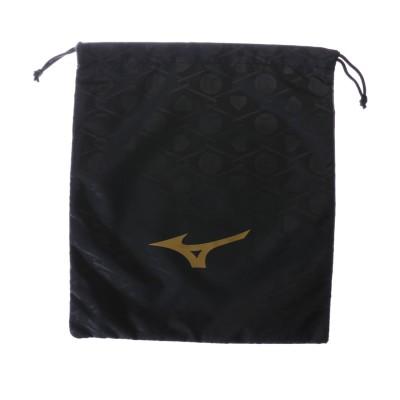 ミズノ MIZUNO ユニセックス 野球 グラブケース オリジナルマルチ袋 1FJY730009