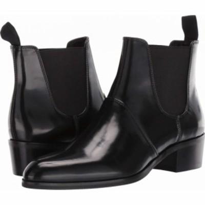 マット アンド ナット Matt and Nat レディース シューズ・靴 Oslo Black PU