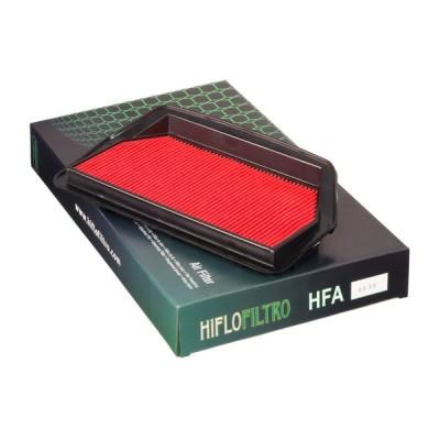 HIFLOFILTRO ハイフローフィルトロ Air Filter HFA 1915 Hondaヨーロッパ直輸入品 HONDA CB1100X11 (1100)