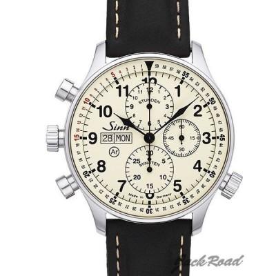 ジン SINN 917 917 新品 時計 メンズ