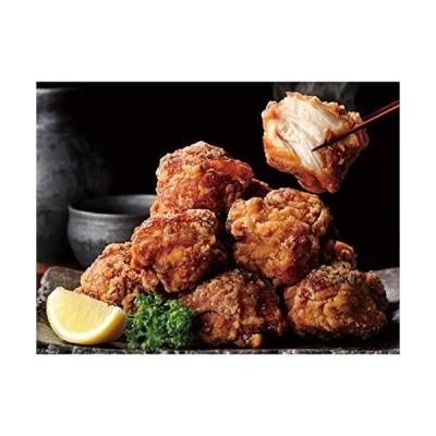 味の素 GX368 専門店の鶏唐揚げ 1kg冷凍