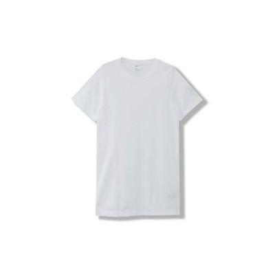 リーボック ReebokW CL SKR DRESS (ホワイト)