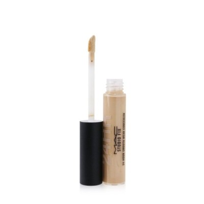 MAC コンシーラー マック Studio Fix 24 Hour Smooth Wear Concealer #NW24 (Rosy Beige With Neutral Undertone) 7ml