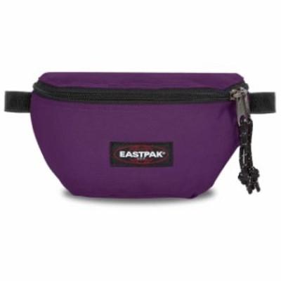 eastpak イーストパック ファッション スーツケース ウェストバッグ eastpak springer-2l