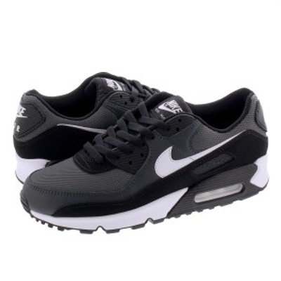 NIKE AIR MAX 90 ナイキ エア マックス 90 IRON GREY/WHITE/DARK SMOKE GREY/BLACK cn8490-002