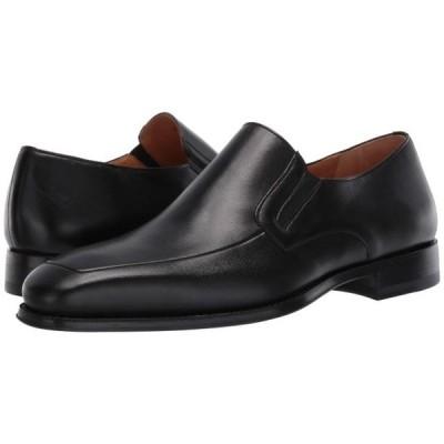 ユニセックス 靴 革靴 ローファー Fabricio