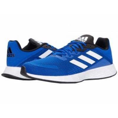 adidas Running アディダス メンズ 男性用 シューズ 靴 スニーカー 運動靴 Duramo SL Team Royal Blue/Footwear White/Core【送料無料】