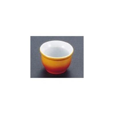シェーンバルド バターポット 茶 0298-4B RBT02