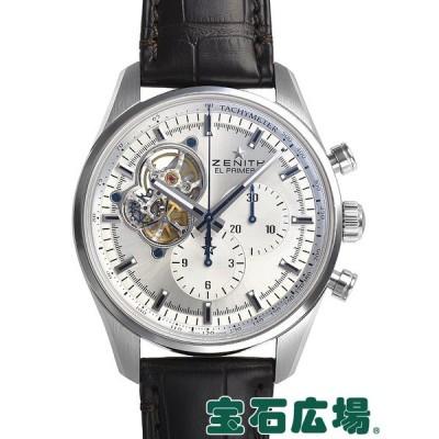 ゼニス エルプリメロ クロノマスター1969 03.2040.4061/01.C494 新品 メンズ 腕時計