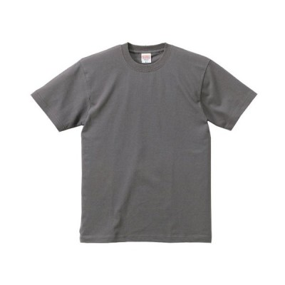 Tシャツ メンズ レディース 無地 半袖 シャツ tシャツ ブランド uネック 大きい スポーツ 人気 クルーネック トップス 男 女 xs s m l 2l 3l 4l 灰色 グレー
