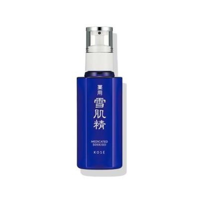 【医薬部外品】コーセー 薬用 雪肌精 乳液 140mL