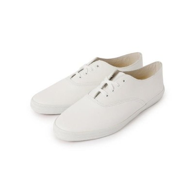 SHIPS for women / シップスウィメン Keds:CHAMPION OXFORD