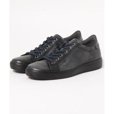 ECCO / ECCO SOFT CLASSIC M Sneaker MEN シューズ > スニーカー
