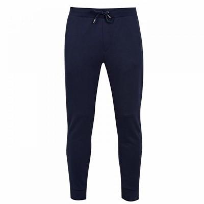 ヒューゴ ボス Boss メンズ ボトムス・パンツ Hugo Lamont42 Jogging Pants Dark Blue