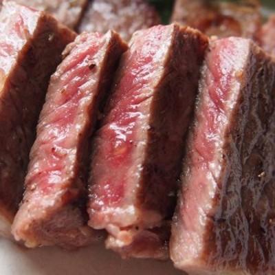 飛騨牛サーロインステーキ 4枚 約680g 化粧箱入 黒毛和牛 国産 飛騨牛 冷凍 進物 肉 ギフト 高級 グルメ 岐阜県