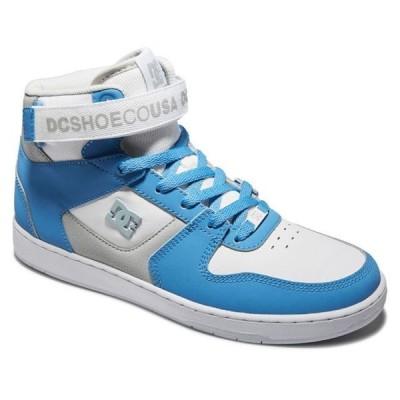 ディーシー シューズ メンズ メンズ用シューズ スニーカー dc-shoes pensford